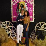 3ª edição da Cavalgada das Mulheres contou com show de 100 Parea e muito mais 209