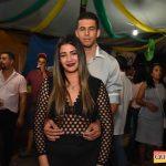 Paula Fernandes surpreende público em show realizado no 32º Festival da Banana em São Geraldo da Piedade-MG 223