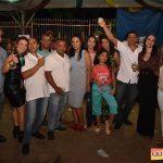Paula Fernandes surpreende público em show realizado no 32º Festival da Banana em São Geraldo da Piedade-MG 224