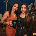 Paula Fernandes surpreende público em show realizado no 32º Festival da Banana em São Geraldo da Piedade-MG 225