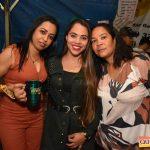 Paula Fernandes surpreende público em show realizado no 32º Festival da Banana em São Geraldo da Piedade-MG 226