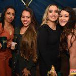 Paula Fernandes surpreende público em show realizado no 32º Festival da Banana em São Geraldo da Piedade-MG 228