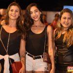 3ª edição da Cavalgada das Mulheres contou com show de 100 Parea e muito mais 218