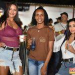 Recorde de público a 6ª edição do Aniversário do Rancho Guimarães 251