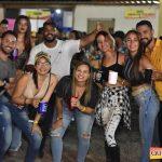 Recorde de público a 6ª edição do Aniversário do Rancho Guimarães 252