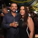 Paula Fernandes surpreende público em show realizado no 32º Festival da Banana em São Geraldo da Piedade-MG 230