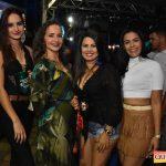 Paula Fernandes surpreende público em show realizado no 32º Festival da Banana em São Geraldo da Piedade-MG 232