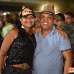 Recorde de público a 6ª edição do Aniversário do Rancho Guimarães 256