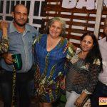 Paula Fernandes surpreende público em show realizado no 32º Festival da Banana em São Geraldo da Piedade-MG 234