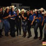 Recorde de público a 6ª edição do Aniversário do Rancho Guimarães 259