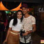 Paula Fernandes surpreende público em show realizado no 32º Festival da Banana em São Geraldo da Piedade-MG 236