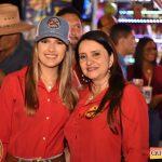 3ª edição da Cavalgada das Mulheres contou com show de 100 Parea e muito mais 227