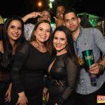 Paula Fernandes surpreende público em show realizado no 32º Festival da Banana em São Geraldo da Piedade-MG 238