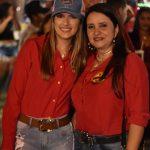 3ª edição da Cavalgada das Mulheres contou com show de 100 Parea e muito mais 228