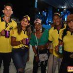 Recorde de público a 6ª edição do Aniversário do Rancho Guimarães 262