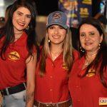 3ª edição da Cavalgada das Mulheres contou com show de 100 Parea e muito mais 229