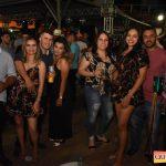 Paula Fernandes surpreende público em show realizado no 32º Festival da Banana em São Geraldo da Piedade-MG 240
