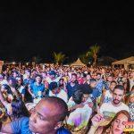 Porto Seguro: Sabadão do Oi, Fake foi simplesmente fantástico 239