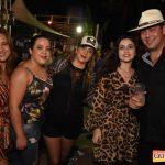 Paula Fernandes surpreende público em show realizado no 32º Festival da Banana em São Geraldo da Piedade-MG 241