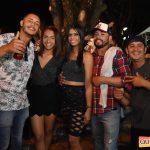 Paula Fernandes surpreende público em show realizado no 32º Festival da Banana em São Geraldo da Piedade-MG 242