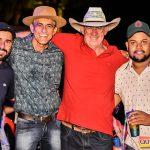 Grandes nomes da música baiana animaram a 11ª Grande Cavalgada Na Terra do Forró 273