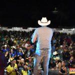 Recorde de público a 6ª edição do Aniversário do Rancho Guimarães 264