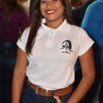 3ª edição da Cavalgada das Mulheres contou com show de 100 Parea e muito mais 234