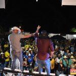 Recorde de público a 6ª edição do Aniversário do Rancho Guimarães 265