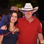 Grandes nomes da música baiana animaram a 11ª Grande Cavalgada Na Terra do Forró 274