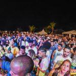 Porto Seguro: Sabadão do Oi, Fake foi simplesmente fantástico 241