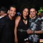 Paula Fernandes surpreende público em show realizado no 32º Festival da Banana em São Geraldo da Piedade-MG 245