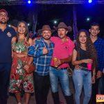 Grandes nomes da música baiana animaram a 11ª Grande Cavalgada Na Terra do Forró 276