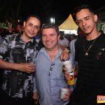 Paula Fernandes surpreende público em show realizado no 32º Festival da Banana em São Geraldo da Piedade-MG 246