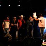Grandes nomes da música baiana animaram a 11ª Grande Cavalgada Na Terra do Forró 278
