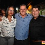 Paula Fernandes surpreende público em show realizado no 32º Festival da Banana em São Geraldo da Piedade-MG 247