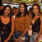 3ª edição da Cavalgada das Mulheres contou com show de 100 Parea e muito mais 239