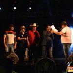 Grandes nomes da música baiana animaram a 11ª Grande Cavalgada Na Terra do Forró 279