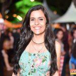 Paula Fernandes surpreende público em show realizado no 32º Festival da Banana em São Geraldo da Piedade-MG 248