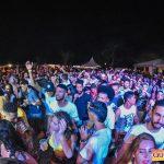 Porto Seguro: Sabadão do Oi, Fake foi simplesmente fantástico 242
