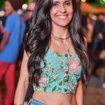 Paula Fernandes surpreende público em show realizado no 32º Festival da Banana em São Geraldo da Piedade-MG 249