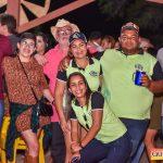 Grandes nomes da música baiana animaram a 11ª Grande Cavalgada Na Terra do Forró 283