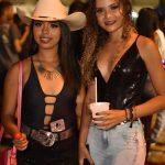 3ª edição da Cavalgada das Mulheres contou com show de 100 Parea e muito mais 244