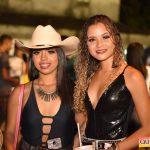 3ª edição da Cavalgada das Mulheres contou com show de 100 Parea e muito mais 245