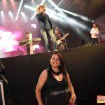 Paula Fernandes surpreende público em show realizado no 32º Festival da Banana em São Geraldo da Piedade-MG 255