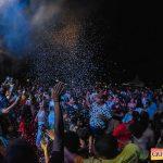 Porto Seguro: Sabadão do Oi, Fake foi simplesmente fantástico 246