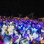 Porto Seguro: Sabadão do Oi, Fake foi simplesmente fantástico 247