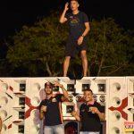 3ª edição da Cavalgada das Mulheres contou com show de 100 Parea e muito mais 252