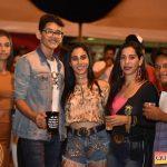 3ª edição da Cavalgada das Mulheres contou com show de 100 Parea e muito mais 254