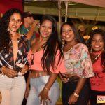 3ª edição da Cavalgada das Mulheres contou com show de 100 Parea e muito mais 256