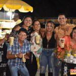 Recorde de público a 6ª edição do Aniversário do Rancho Guimarães 283